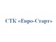 """Компания 'ООО """"Евро-Старт""""' : отзывы, новостройки и контактные данные застройщика."""