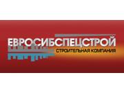 Компания 'Евросибспецстрой' : отзывы, новостройки и контактные данные застройщика.