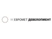 Компания 'Евромет Девелопмент' : отзывы, новостройки и контактные данные застройщика.