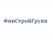 Компания 'ФинСтройГрупп' : отзывы, новостройки и контактные данные застройщика.