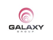 Компания 'Galaxy Group' : отзывы, новостройки и контактные данные застройщика.
