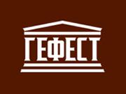 Компания 'Гефест-ЛТД' : отзывы, новостройки и контактные данные застройщика.