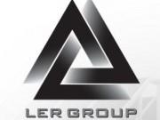 Компания 'ГК Ler Group' : отзывы, новостройки и контактные данные застройщика.