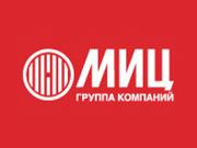 Компания 'ГК МИЦ' : отзывы, новостройки и контактные данные застройщика.
