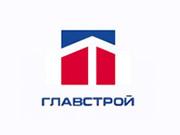 Компания 'Главстрой-СПб' : отзывы, новостройки и контактные данные застройщика.