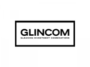 Компания 'Glincom' : отзывы, новостройки и контактные данные застройщика.