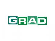 Компания 'Град' : отзывы, новостройки и контактные данные застройщика.