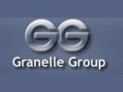 Компания 'Granelle Group' : отзывы, новостройки и контактные данные застройщика.