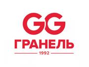 Компания 'Гранель ' : отзывы, новостройки и контактные данные застройщика.