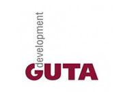 """Компания 'Группа компаний """"Гута""""' : отзывы, новостройки и контактные данные застройщика."""
