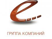 Компания 'Группа компаний «Е»' : отзывы, новостройки и контактные данные застройщика.