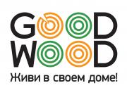 Компания 'Гуд Вуд (Good Wood)' : отзывы, новостройки и контактные данные застройщика.