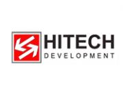 Компания 'HITECH Development' : отзывы, новостройки и контактные данные застройщика.