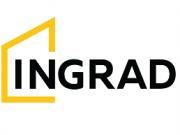 Компания 'INGRAD' : отзывы, новостройки и контактные данные застройщика.