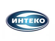Компания 'Интеко' : отзывы, новостройки и контактные данные застройщика.