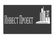 Компания 'Инвест Проект МСК' : отзывы, новостройки и контактные данные застройщика.