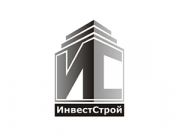 Компания 'Инвест Строй' : отзывы, новостройки и контактные данные застройщика.