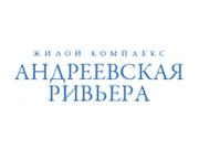 Компания 'ИнвестПромСтрой XXI' : отзывы, новостройки и контактные данные застройщика.