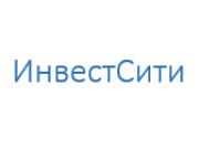 Компания 'ИнвестСити' : отзывы, новостройки и контактные данные застройщика.