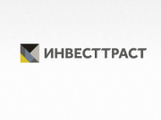 Компания 'Инвесттраст' : отзывы, новостройки и контактные данные застройщика.
