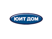 ЮИТ Московия