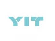 Компания 'ЮИТ Ситистрой' : отзывы, новостройки и контактные данные застройщика.