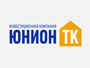 Компания 'Юнион-ТК' : отзывы, новостройки и контактные данные застройщика.