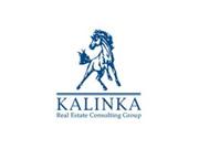 Компания 'Kalinka Real Estate Consulting Group' : отзывы, новостройки и контактные данные застройщика.