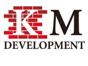 Компания 'КМ Девелопмент' : отзывы, новостройки и контактные данные застройщика.