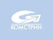 Компания 'Комстрин' : отзывы, новостройки и контактные данные застройщика.