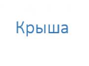 Компания 'Крыша' : отзывы, новостройки и контактные данные застройщика.