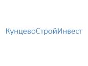 Компания 'КунцевоСтройИнвест' : отзывы, новостройки и контактные данные застройщика.