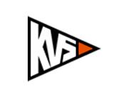 Компания 'КВС' : отзывы, новостройки и контактные данные застройщика.