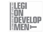 Компания 'Легион Девелопмент' : отзывы, новостройки и контактные данные застройщика.