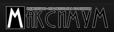 Компания 'МАКСИМУМ' : отзывы, новостройки и контактные данные застройщика.