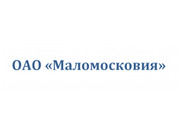 Компания 'Маломосковия' : отзывы, новостройки и контактные данные застройщика.