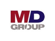 Компания 'MD Group' : отзывы, новостройки и контактные данные застройщика.