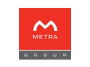 Компания 'Метра Групп' : отзывы, новостройки и контактные данные застройщика.