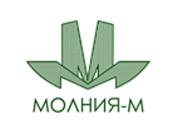 Компания 'Молния-М' : отзывы, новостройки и контактные данные застройщика.