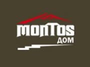 Компания 'Монтос-Дом' : отзывы, новостройки и контактные данные застройщика.