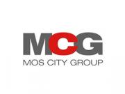 Компания 'Mos City Group' : отзывы, новостройки и контактные данные застройщика.
