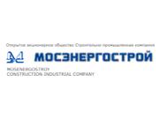 Компания 'Мосэнергострой' : отзывы, новостройки и контактные данные застройщика.