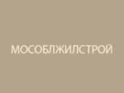 Компания 'Мособлжилстрой' : отзывы, новостройки и контактные данные застройщика.