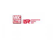 Компания 'Мосстройреконструкция' : отзывы, новостройки и контактные данные застройщика.