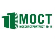 Компания 'МОСТ 11' : отзывы, новостройки и контактные данные застройщика.