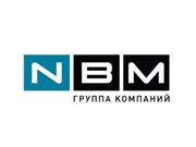 Компания 'NBM' : отзывы, новостройки и контактные данные застройщика.