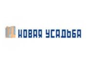 Компания 'Новая Усадьба' : отзывы, новостройки и контактные данные застройщика.