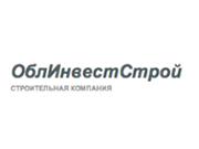 Компания 'ОблИнвестСтрой' : отзывы, новостройки и контактные данные застройщика.