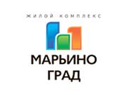 """Компания 'ООО """"МарьиноСтрой""""' : отзывы, новостройки и контактные данные застройщика."""