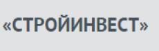 """Компания 'ООО """"СтройИнвест""""' : отзывы, новостройки и контактные данные застройщика."""